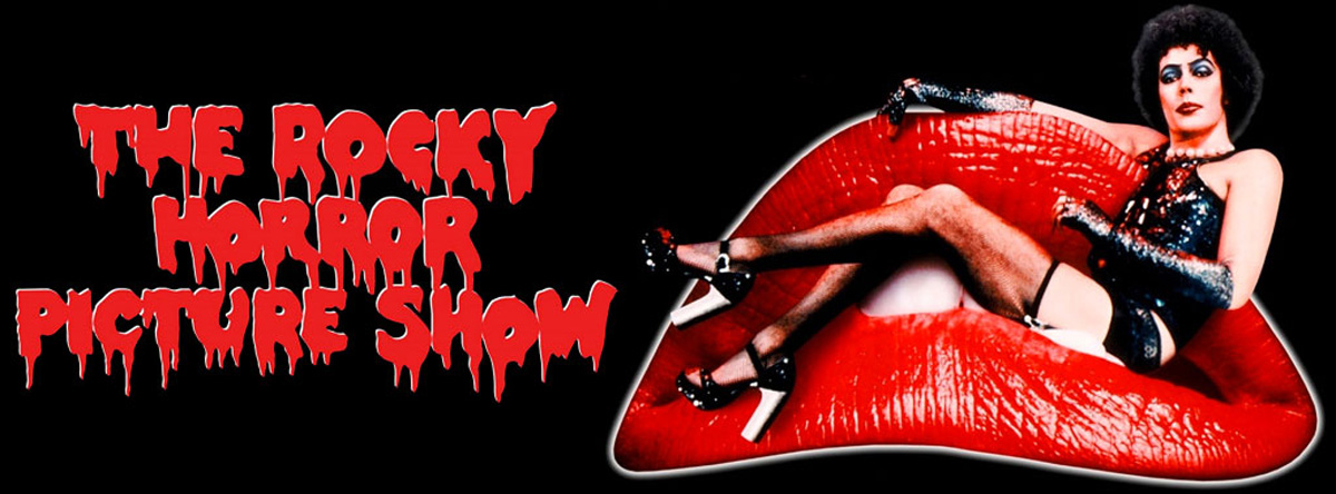 http://www.filmsxpress.com/images/Carousel/360/Rocky_Horror_Picture_Show.jpg