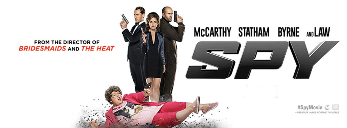 http://www.filmsxpress.com/images/Carousel/360/Spy.jpg