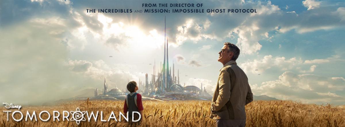 http://www.filmsxpress.com/images/Carousel/360/Tomorrowland.jpg
