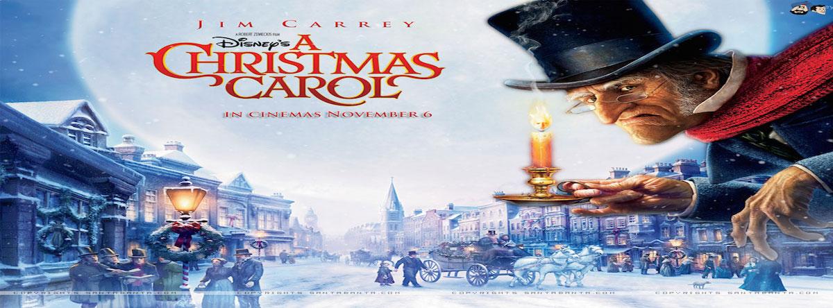 http://www.filmsxpress.com/images/Carousel/360/a-christmas-carol-2d.jpg
