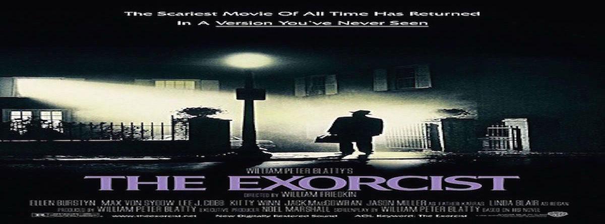 http://www.filmsxpress.com/images/Carousel/360/exorcist-1.jpg