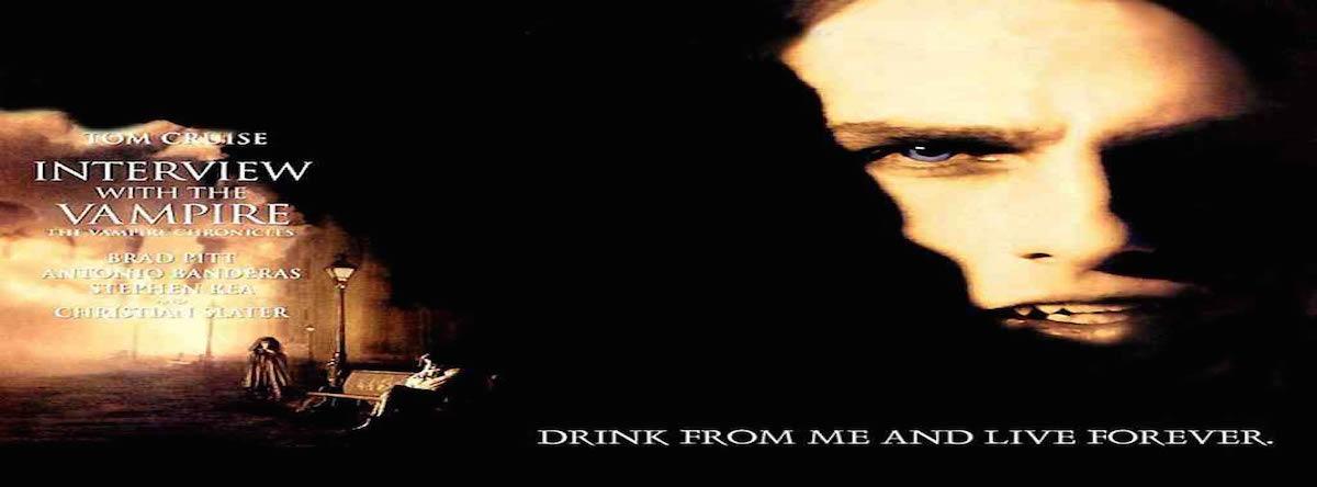 http://www.filmsxpress.com/images/Carousel/360/interview-with-the-vampire-vampires-513861_1024_768.jpg