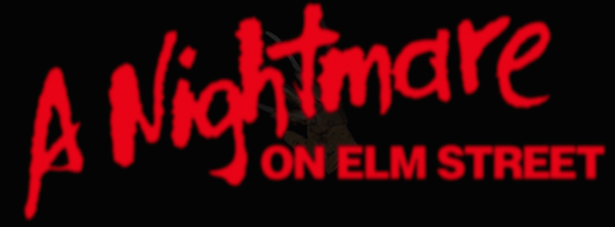 http://www.filmsxpress.com/images/Carousel/360/nightmare on elm title.png