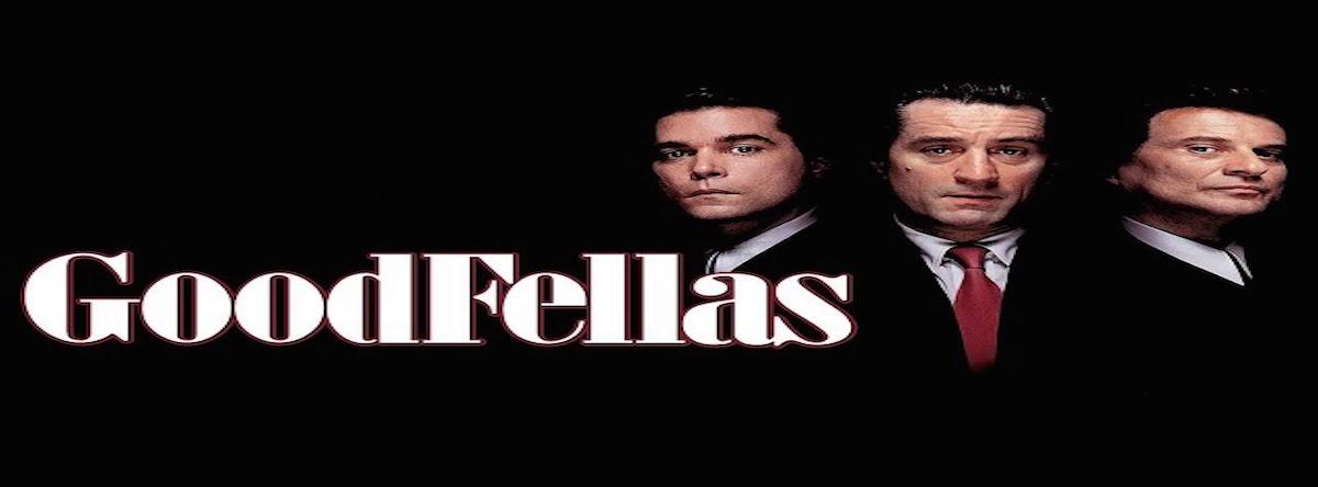 goodfellas.bpt.me