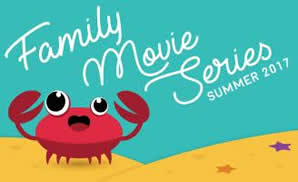 Summer Movie Series