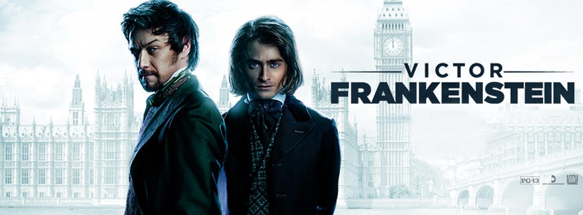 http://www.filmsxpress.com/images/Carousel/380/Victor_Frankenstein-165237.jpg
