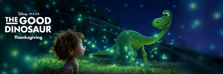 http://www.filmsxpress.com/images/Carousel/39/Pixars-The-Good-Dinosaur-Banner.jpg