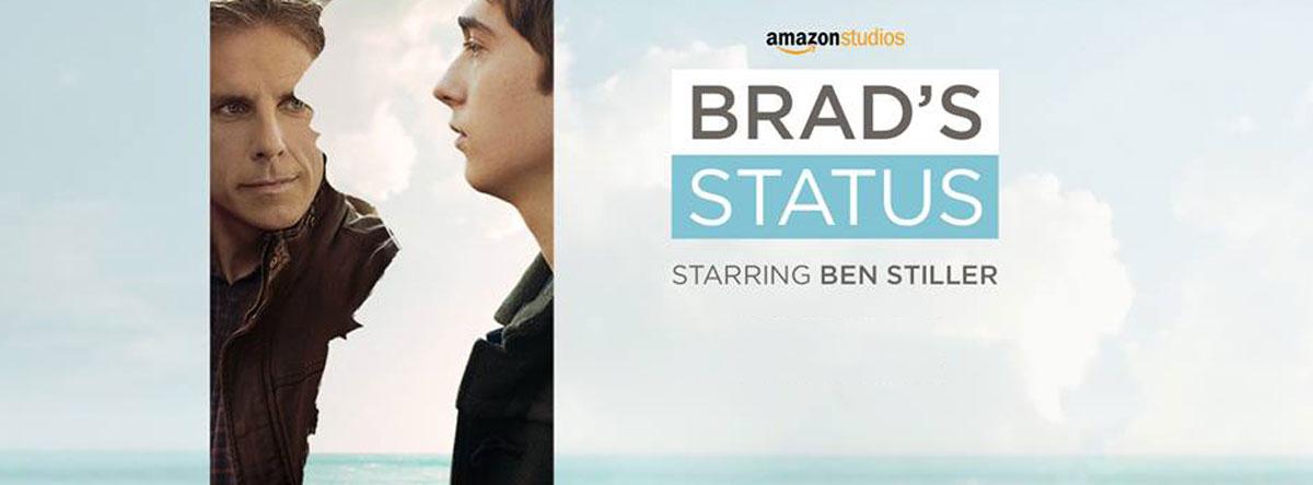 Brads-Status