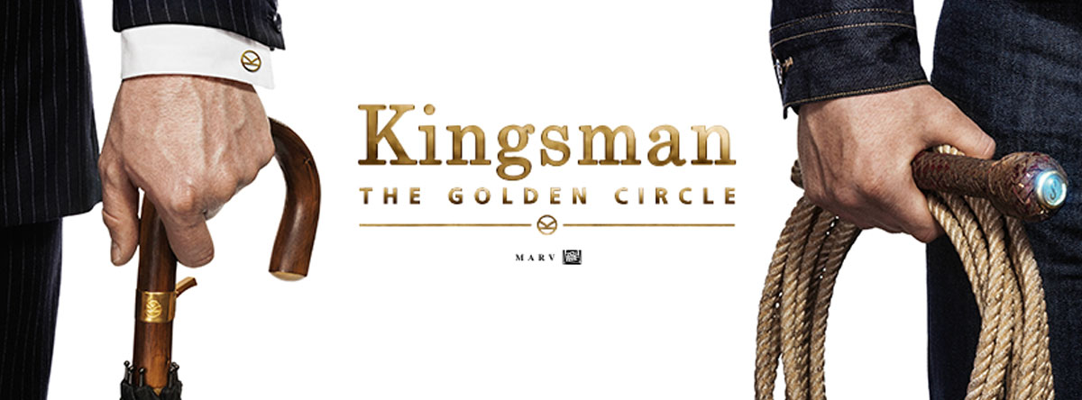 Kingsman-The-Golden-Circle