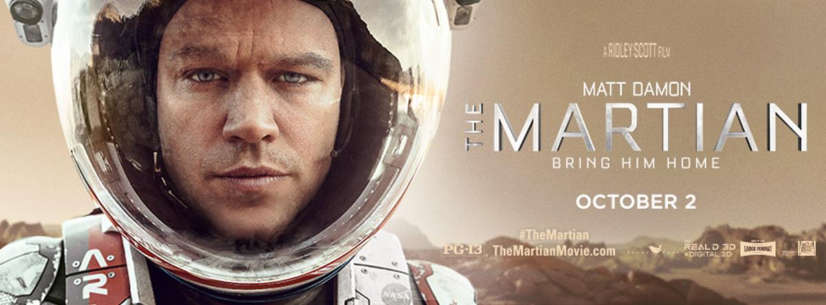 http://www.filmsxpress.com/images/Carousel/422/Martian_The-184126.jpg