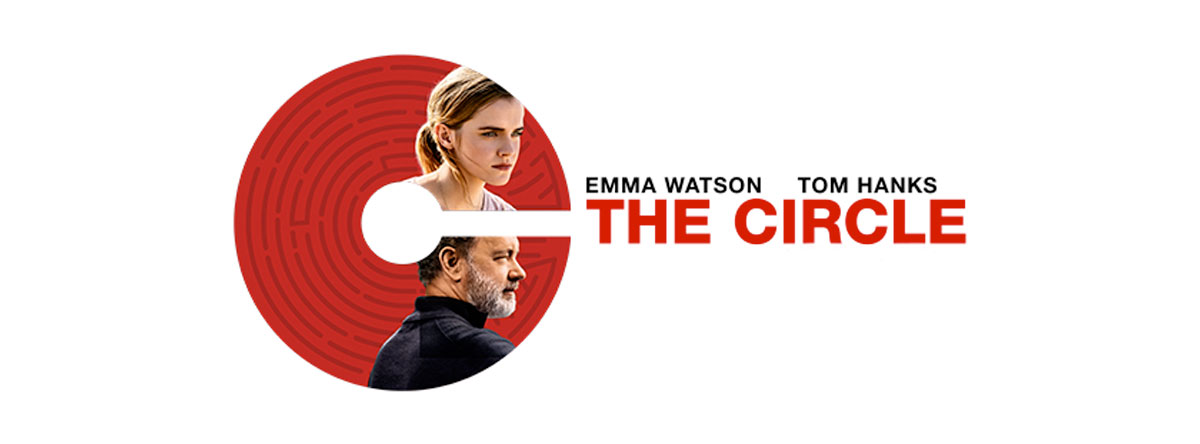 THE CIRCLE COMING SOON