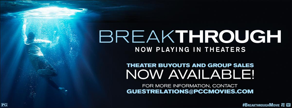 Breakthrough-Trailer-and-Info