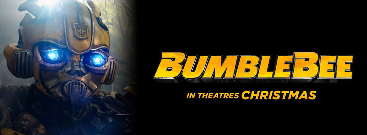 Bumblebee-Trailer-and-Info
