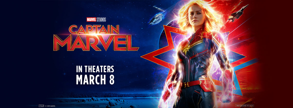 Captain-Marvel-Trailer-and-Info