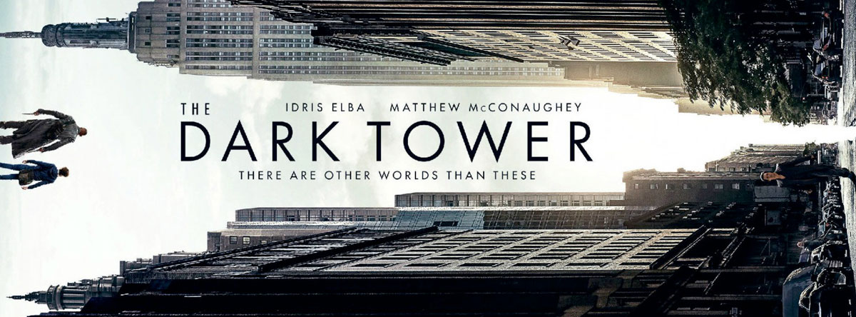 The-Dark-Tower-Trailer-and-Info