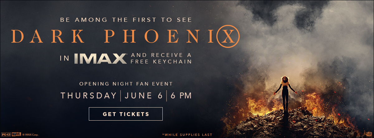 Dark-Phoenix-Opening-Night-IMAX-2D-Fan-Event-Trailer-and-Info