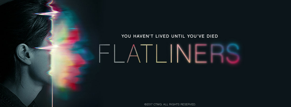 Flatliners-Trailer-and-Info