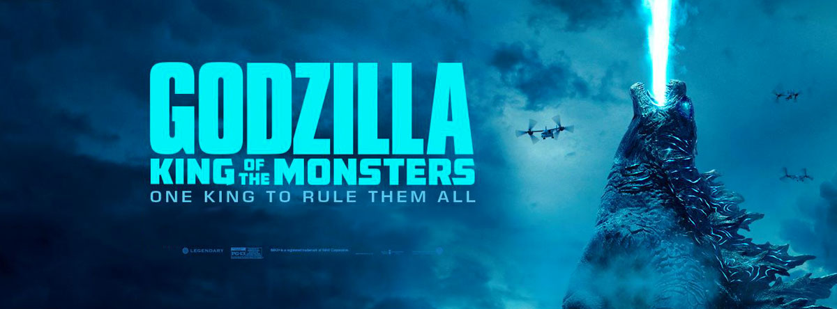Godzilla-King-of-the-Monsters-Trailer-and-Info