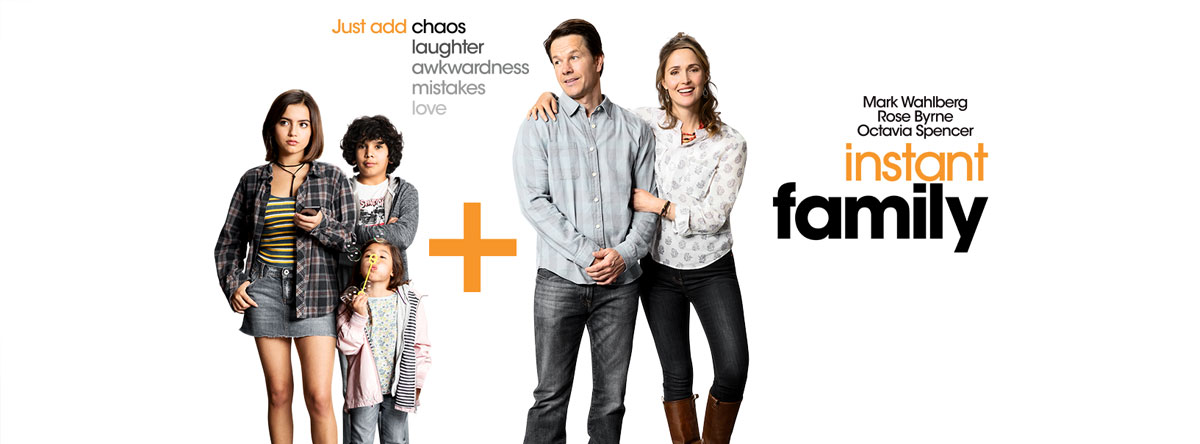 Instant-Family-Trailer-and-Info