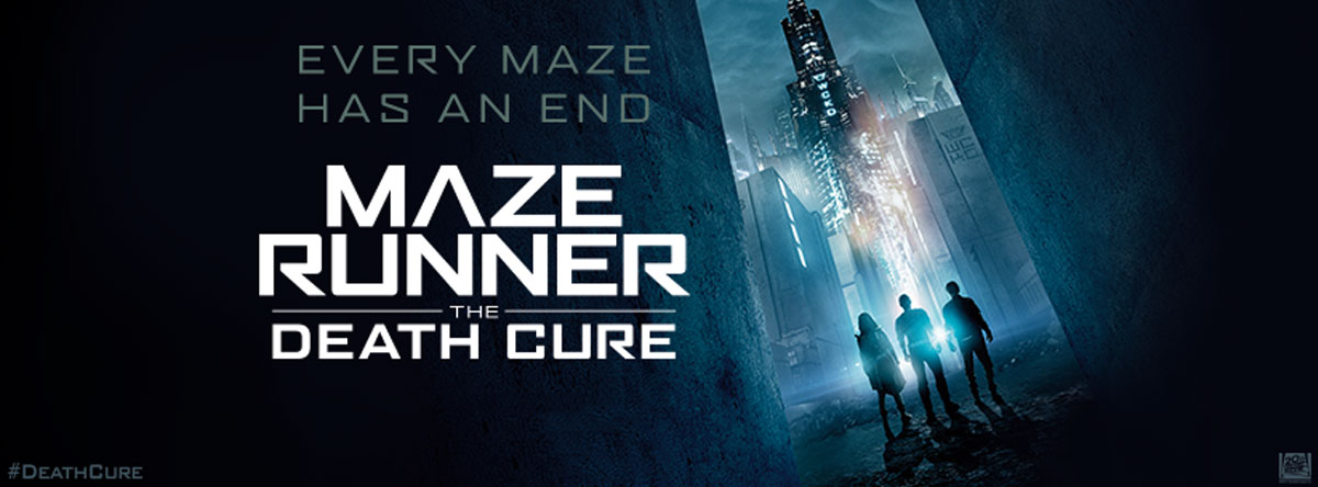 The-Maze-Runner-The-Death-Cure-Trailer-and-Info