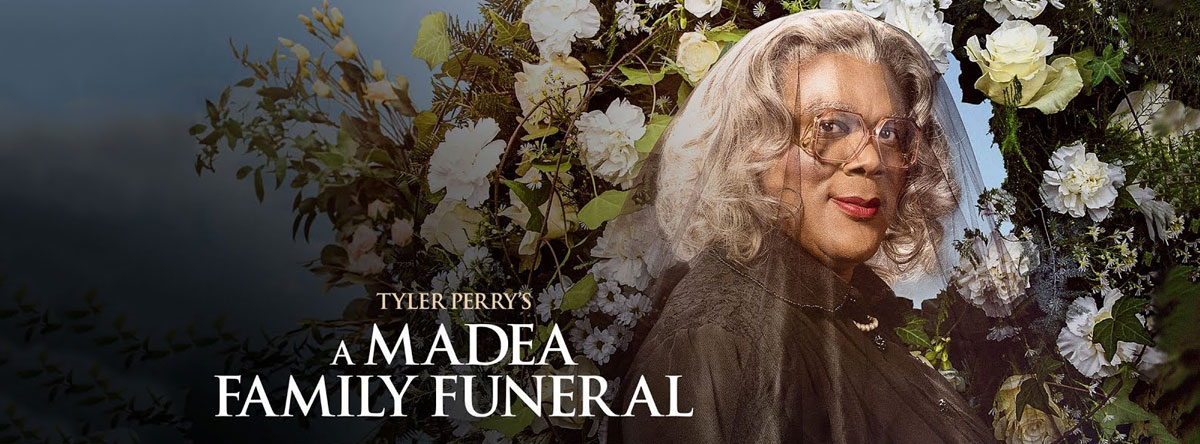 Tyler-Perrys-A-Madea-Family-Funeral-Trailer-and-Info