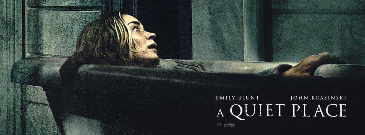 Quiet-Place-A-Trailer-and-Info