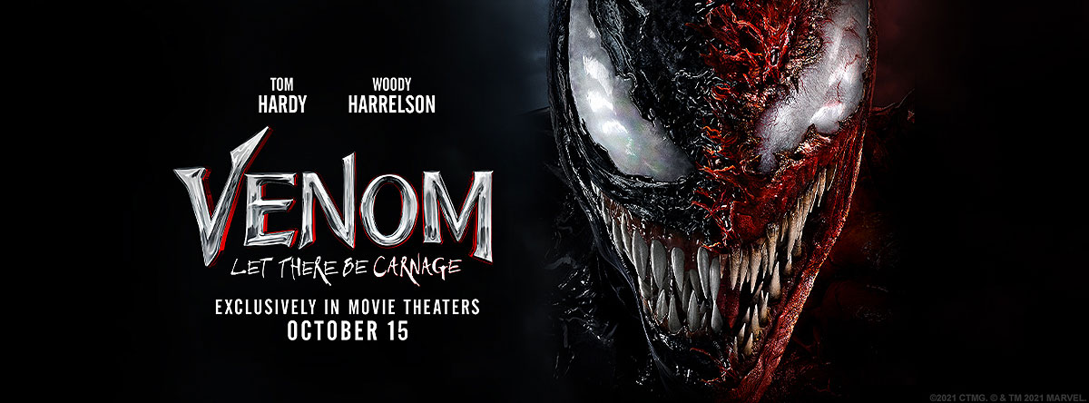 Venom-Trailer-and-Info