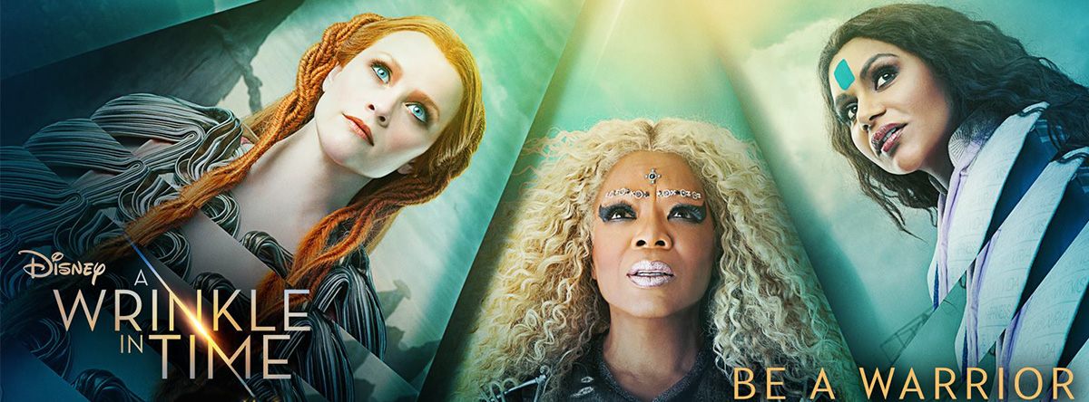 A-Wrinkle-in-Time-Trailer-and-Info