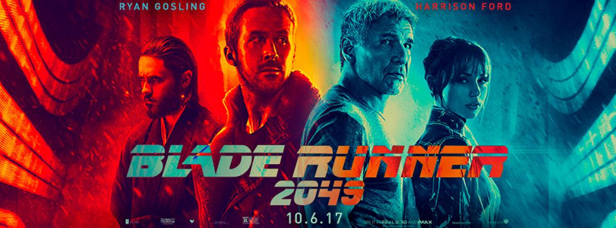 Blade-Runner-2049-Trailer-and-Info