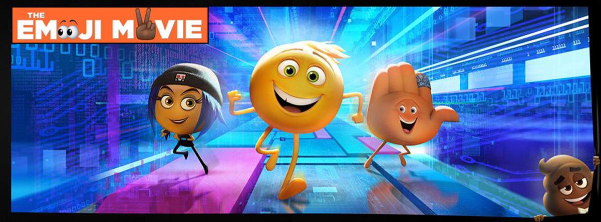 The-Emoji-Movie-Trailer-and-Info