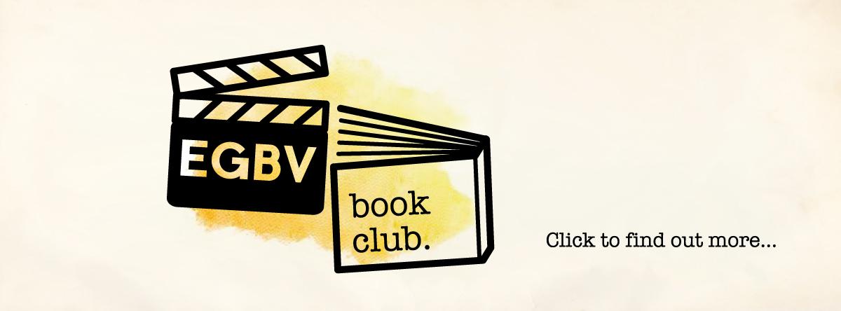 EGBV Book Club