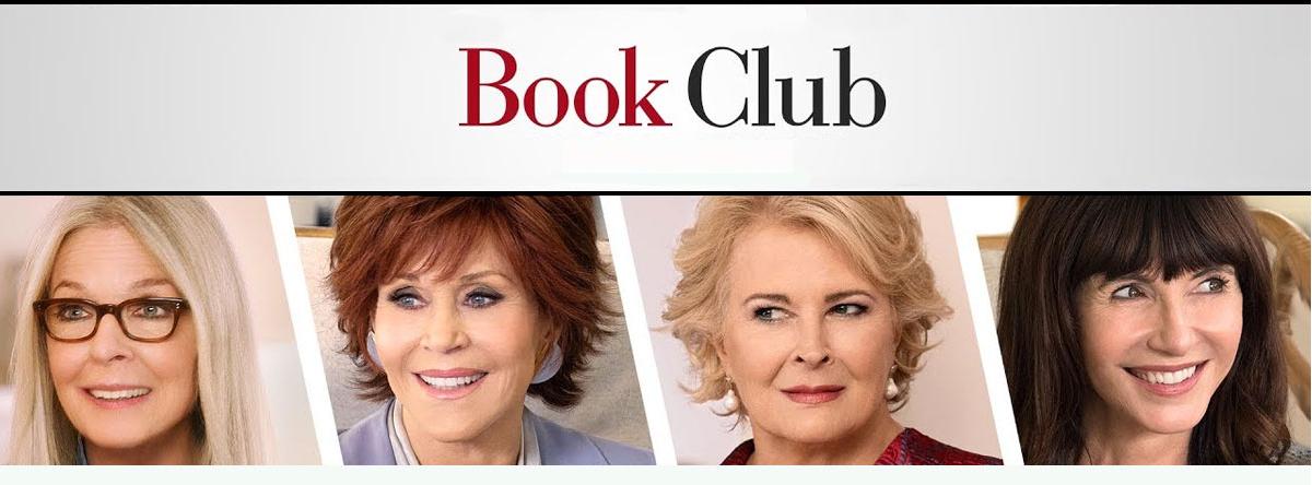 Slider Image for Book Club