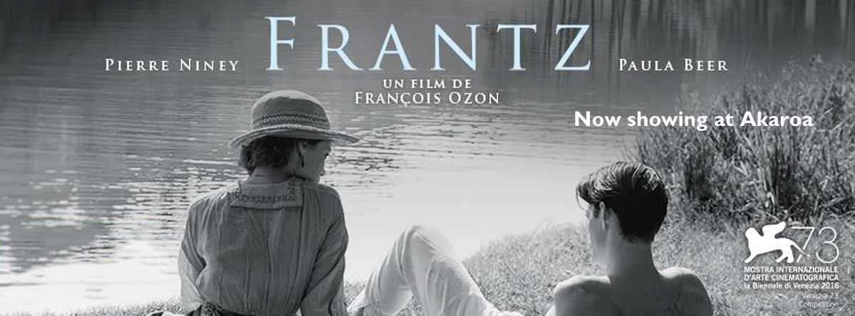 Slider Image for Frantz
