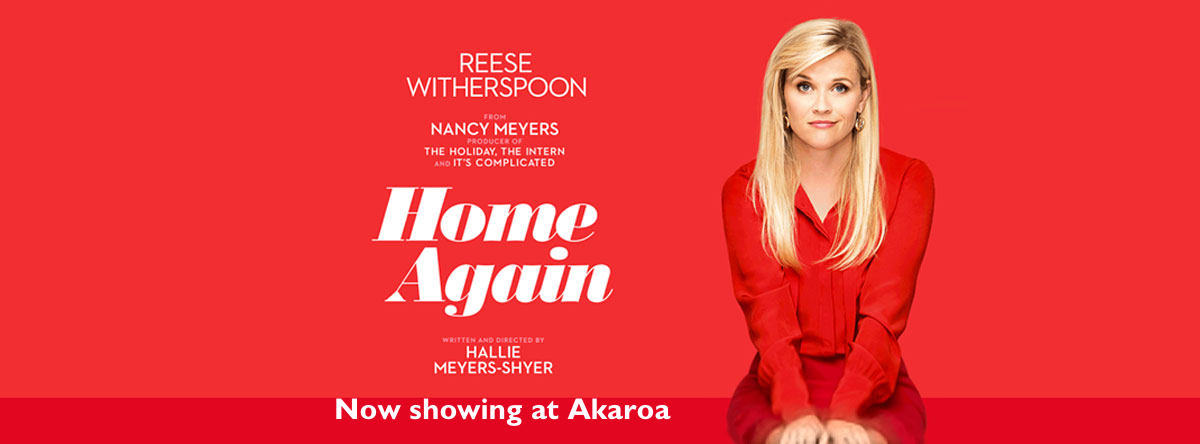 Slider Image for Home Again