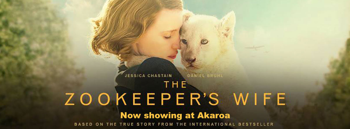 Slider Image for The Zookeeper