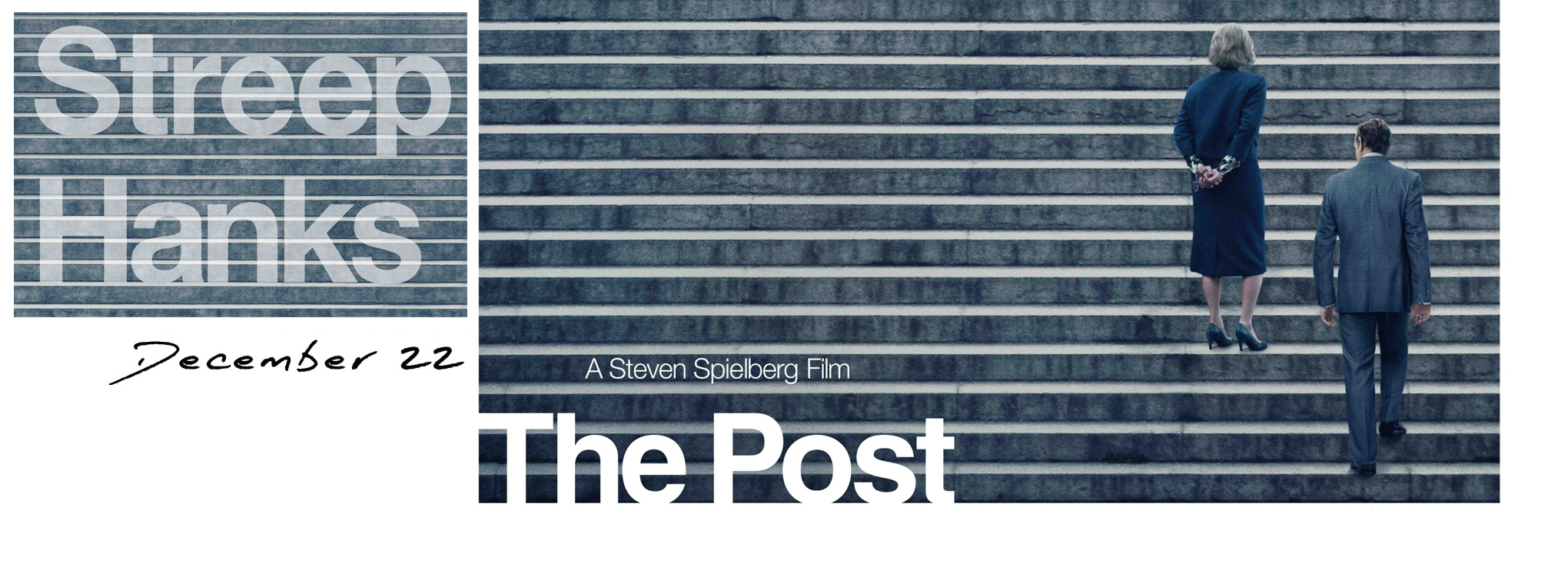Slider image for The Post