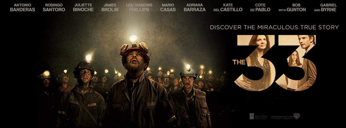 http://www.filmsxpress.com/images/Carousel/503/33_The-209717.jpg