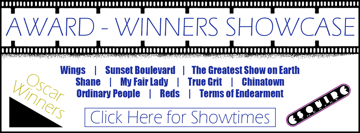 AWARD_WINNERS SHOWCASE