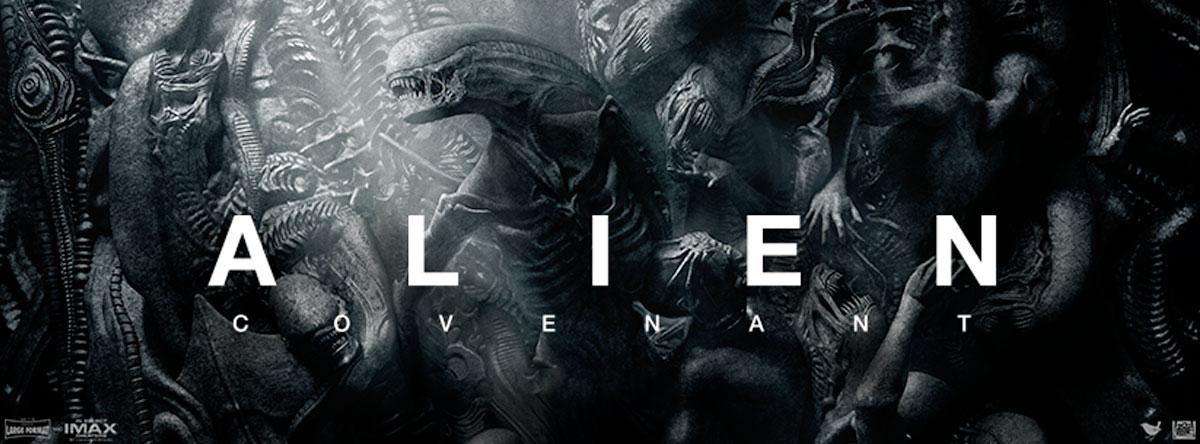 Alien-Covenant-Trailer-and-Info
