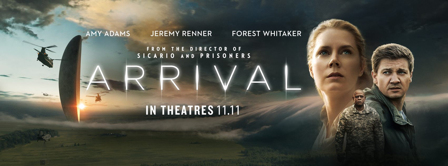 Arrival-Trailer-and-Info