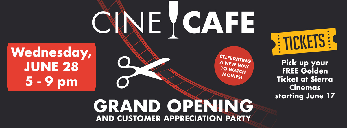 CineCafe-Grand-Opening