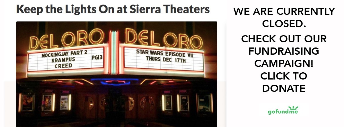 keep-the-lights-on-at-sierra-theaters