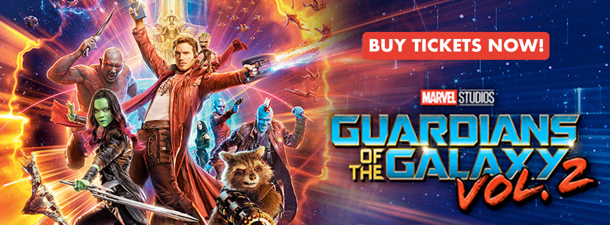 Guardians-of-the-Galaxy-Vol.-2-Trailer-and-Info