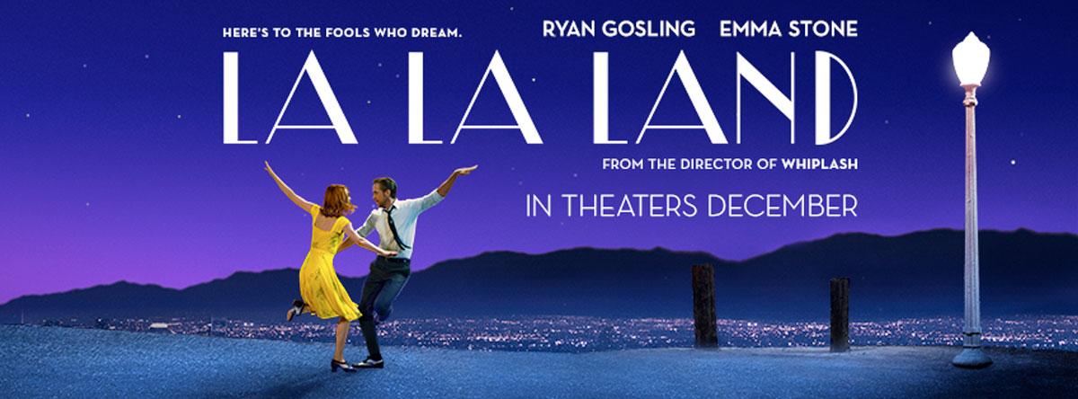 La-La-Land-Trailer-and-Info
