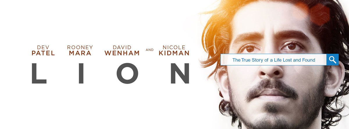Lion-Trailer-and-Info