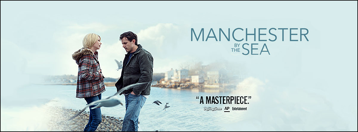 Manchester-by-the-Sea-Trailer-and-Info