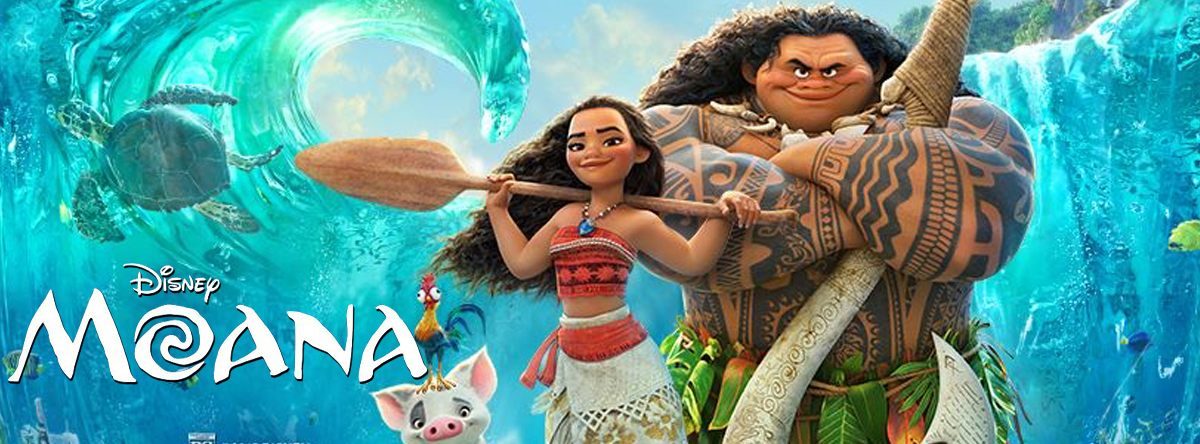 Moana-Trailer-and-Info