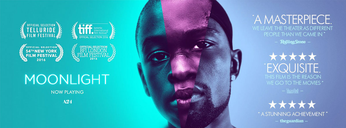 Moonlight-Trailer-and-Info