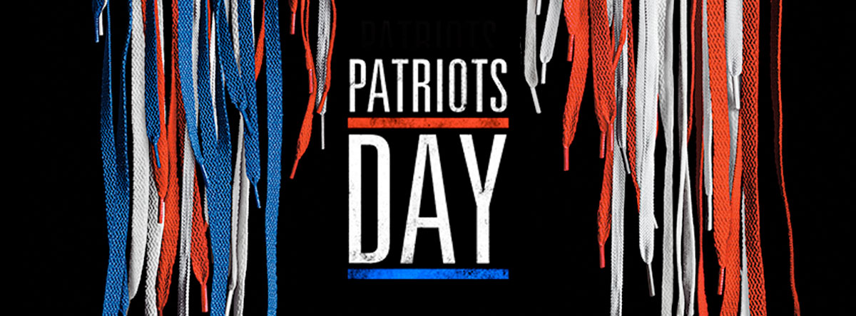 Patriots-Day-Trailer-and-Info