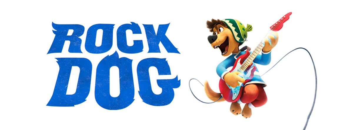 Rock-Dog-Trailer-and-Info